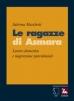 Le ragazze di Asmara. Lavoro domestico e migrazione postcoloniale.