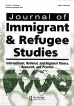 Migrant Domestic and Care Workers in Europe: New Patterns of Circulation?