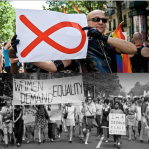 Transformations without Revolutions? How Feminist and LGBTQI Movements Have Changed the World